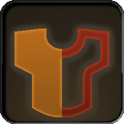 Equipment-Hallow Barrel Belly icon.png