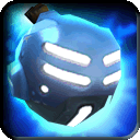 Equipment-Plasmatech Bombhead Mask icon.png