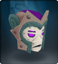 Military Spiraltail Mask-Equipped.png