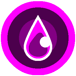 Personal Color-Magenta.png