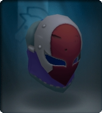 Plated Firefly Shade Helm-Equipped.png