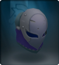 Plated Grizzly Shade Helm-Equipped.png