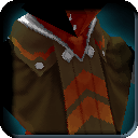 Equipment-Citrine Cloak icon.png