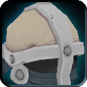 Equipment-Divine Raider Helm icon.png