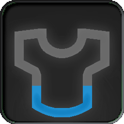Equipment-Prismatic Ankle Booster icon.png