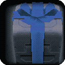 Usable-Anniversary Prize Box 2014 icon.png
