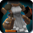 Equipment-Hallow Draped Armor icon.png