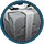 Grey icon.png