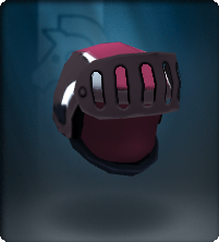ShadowTech Pink Aero Helm-Equipped.png