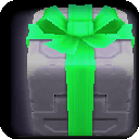 Usable-CozyTech Prize Box icon.png