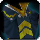 Equipment-Hunter Cloak icon.png