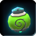 Equipment-Proto Bomb icon.png