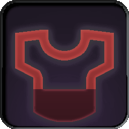 Equipment-Volcanic Pig Tail icon.png