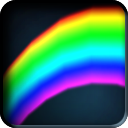 Furniture-Rainbow icon.png