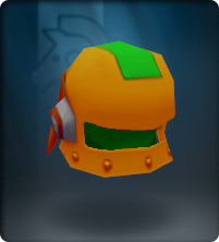 Hallow Sallet-Equipped.png