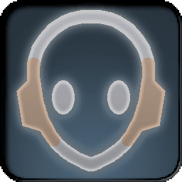 Equipment-Divine Vertical Vents icon.png