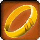 Equipment-Golden Solstice Ring icon.png