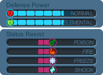 Equipment-Mad Bomber Suit Stats.png