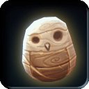 Equipment-Owlite Shield icon.png