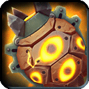 Equipment-Savage Tortoise icon.png