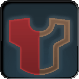 Equipment-Toasty Sealed Pauldrons icon.png