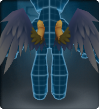 Regal Valkyrie Wings-Equipped.png