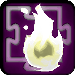 Crafting-Fiendish Sol Glyph.png