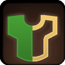 Equipment-Chroma Whelp Monster Pocket icon.png