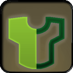 Equipment-Floating Peridots icon.png
