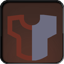 Equipment-Heavy Vitakit icon.png