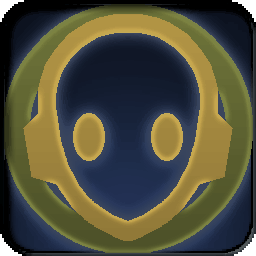 Equipment-Regal Ribbon icon.png