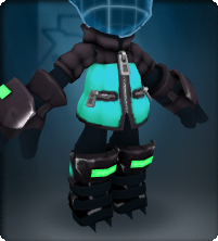ShadowTech Blue Down Puffer-Equipped.png