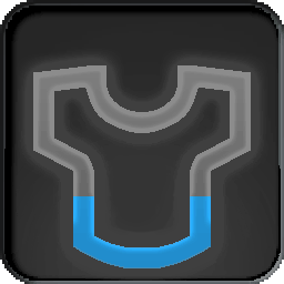 Ticket-Recover Armor Ankle Accessory icon.png