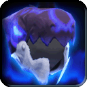 Equipment-Arcane Salamander Mask icon.png