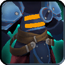 Equipment-Sacred Firefly Keeper Armor icon.png
