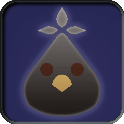 Furniture-Cocoa Wandering Snipe icon.png