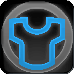 Ticket-Recover Armor Aura Accessory icon.png