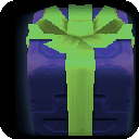 Usable-Moorcroft Prize Box icon.png