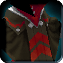 Equipment-Hallow Cloak icon.png