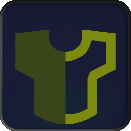 Equipment-Hunter Bomb Bandolier icon.png