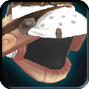 Equipment-Pearl Stranger Cap icon.png