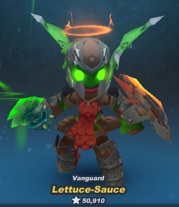 Lettuce-Dragon.PNG