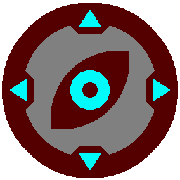 File Equipment Electron Charge Icon Png Spiralknights