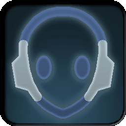 Equipment-Frosty Com Unit icon.png