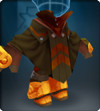 Citrine Cloak-Equipped.png