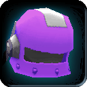 Equipment-Amethyst Sallet icon.png
