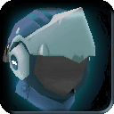 Equipment-Frosty Crescent Helm icon.png