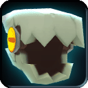 Equipment-Gun Puppy Disguise icon.png