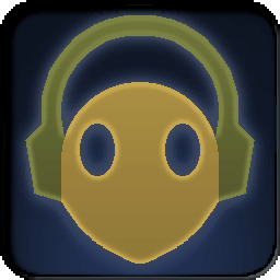Equipment-Regal Party Blowout icon.png