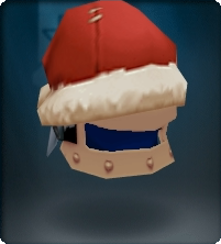 Santy Sallet-Equipped.png
